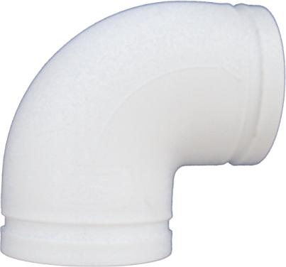 河南HDPE中空壁静音排水管厂家-HDPE中空壁静音排水管上哪买划算