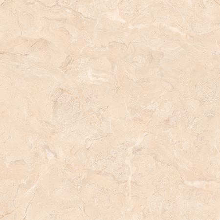 合肥荣事达智能发热瓷砖公司-发热瓷砖加盟流程