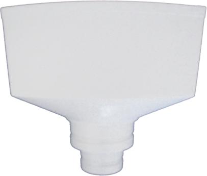 聚乙烯HDPE中空壁静音排水管