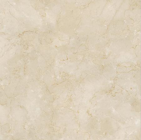 如何選擇發熱瓷磚加盟-選擇有品質的榮事達智能發熱瓷磚,就來品冠智能發熱瓷磚