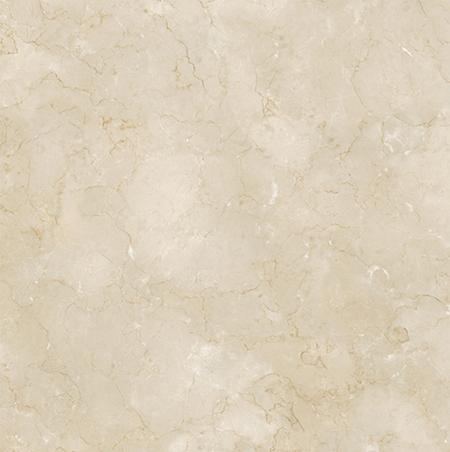如何選擇發熱瓷磚加盟 合肥可信賴的榮事達智能發熱瓷磚