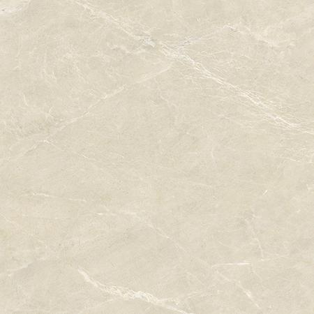 安徽可靠的榮事達智能發熱瓷磚公司-如何選擇發熱瓷磚加盟