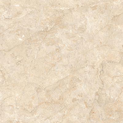 哪里可以買到質量好的智能發熱瓷磚 性價比高的發熱瓷磚加盟