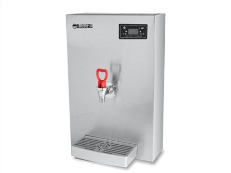艾可丽环保——质量很好的商用净水设备提供商_商用净水设备