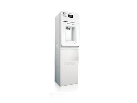 【厂家推荐】好的商用净水设备推荐——碧丽办公饮水机品牌