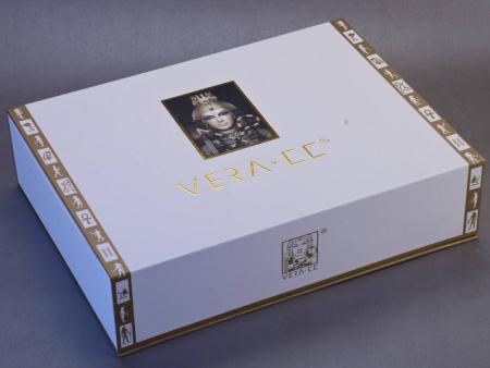 深圳电子产品包装盒,深圳化妆品包装盒,深圳玩具包装盒定制|行业资讯-惠州市惠邦包装纸品有限公司