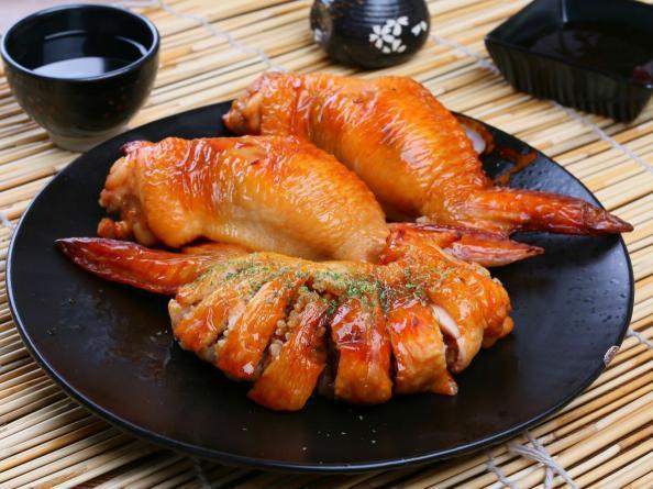 郑州鸡翅包饭培训专业机构,郑州鸡翅包饭培训具体收费