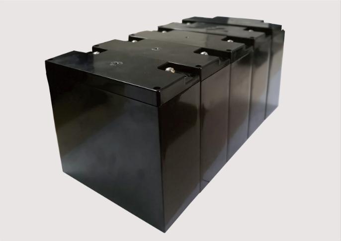 廣西磷酸鐵鋰電池超長續航