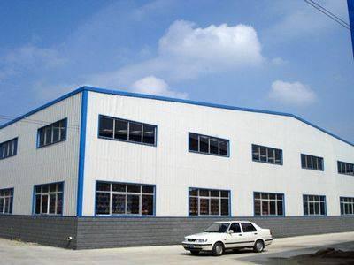 宝鸡活动房-西咸新区沣东新城顺意活动房加工厂