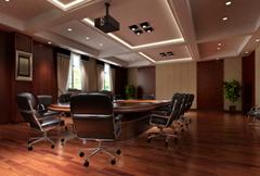 泰州办公室装修价格-江苏专业的泰州办公室装修推荐