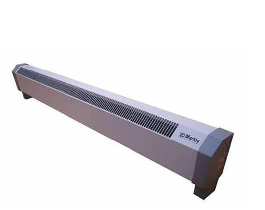 西宁电暖炕-品质青海电暖气上哪买好