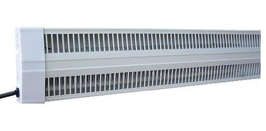 甘肃电热炕-想要齐全的青海电暖气就来青海暖瑞电采暖