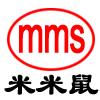 上海米米鼠商贸有限公司