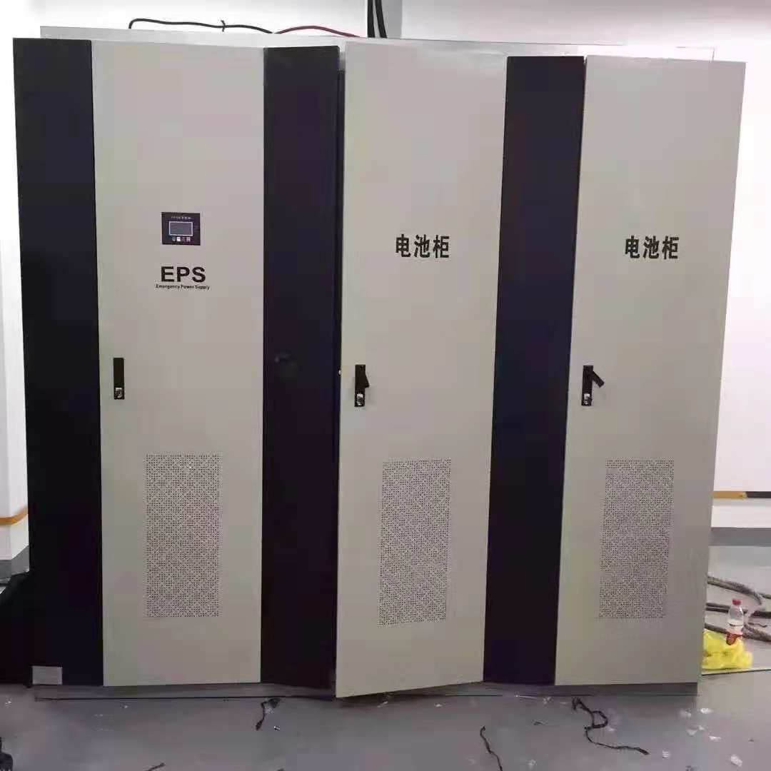 eps應急電源_雷龍電氣只做高品質eps應急電源