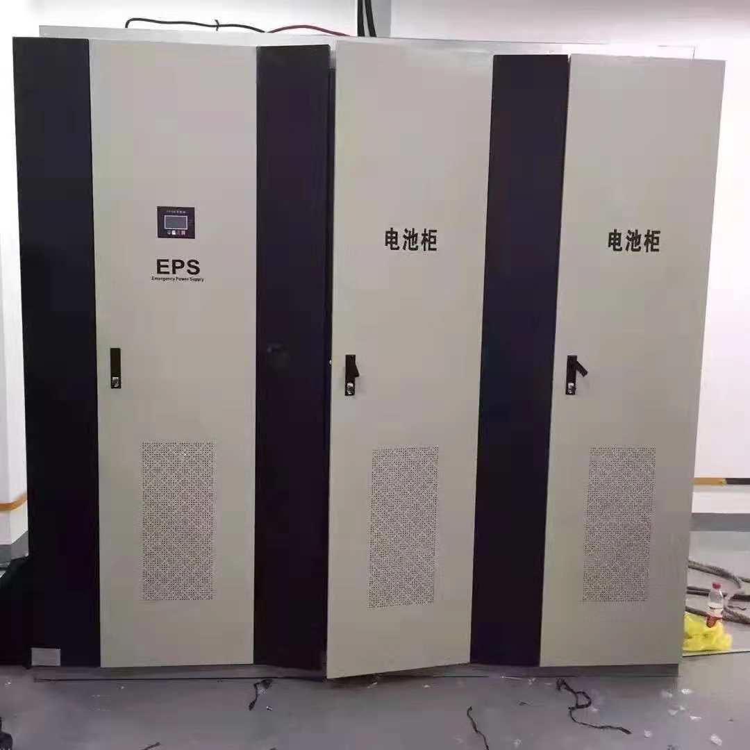 泉州火热畅销的EPS应急电源 厂家批发EPS应急电源