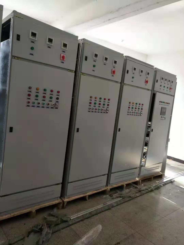 如何买专业的EPS应急电源|EPS应急电源制造公司