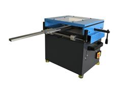 选购超值的精密切割机就选苏鹰机械制造 高新区精密切割机