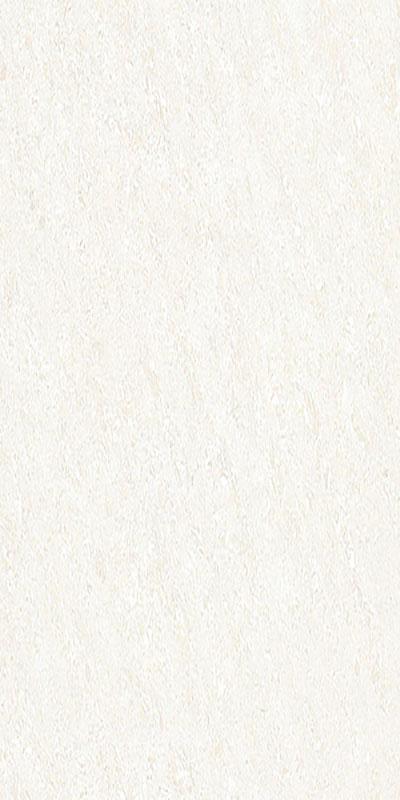 木紋磚系列|想買高質量的智能發熱瓷磚上哪