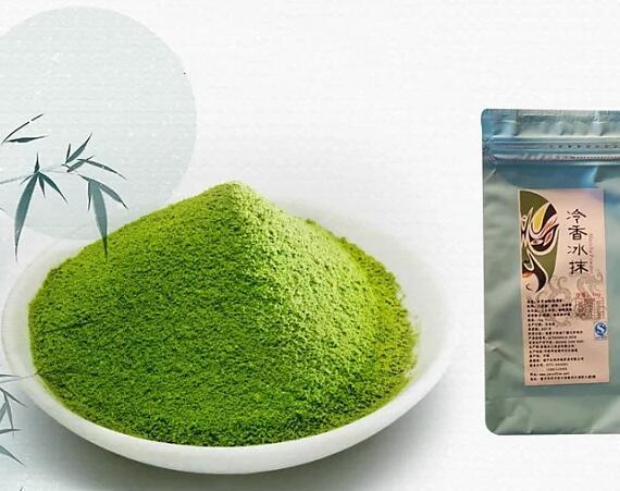 奶茶原料南宁比利卓越贸易专业供应_广西奶粉原料