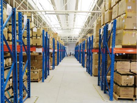 重型货架_重型货架厂家_重型货架定做_重型货架价格