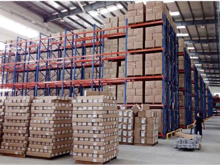 廣東河源貨架專業廠家 河源超市貨架批發