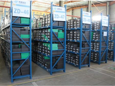 河源重型货架批发,模具货架-惠州市纳森货架设备有限公司