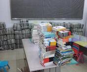图书编目招商|有口碑的专业图书馆编目加工厂家推荐