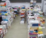 想找口碑好的专业图书馆编目加工当选洛阳蓝点网络科技-专业图书馆编目加工排行