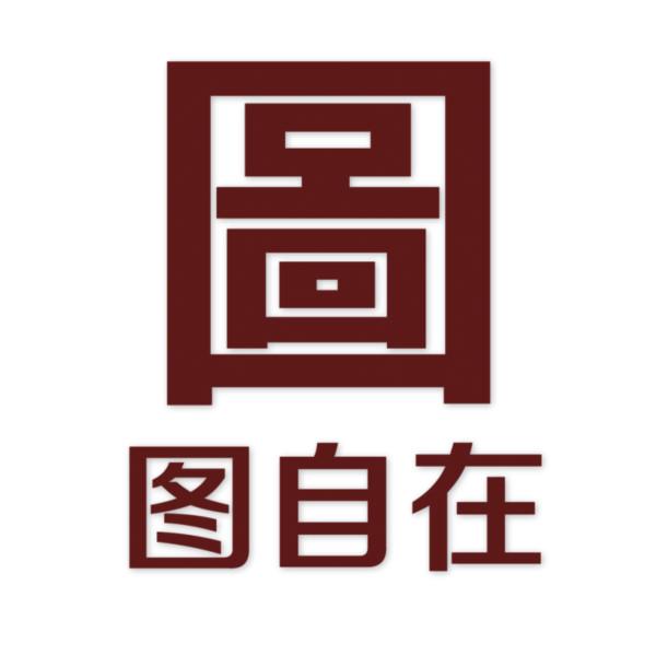 福建葫芦金刚集团有限公司