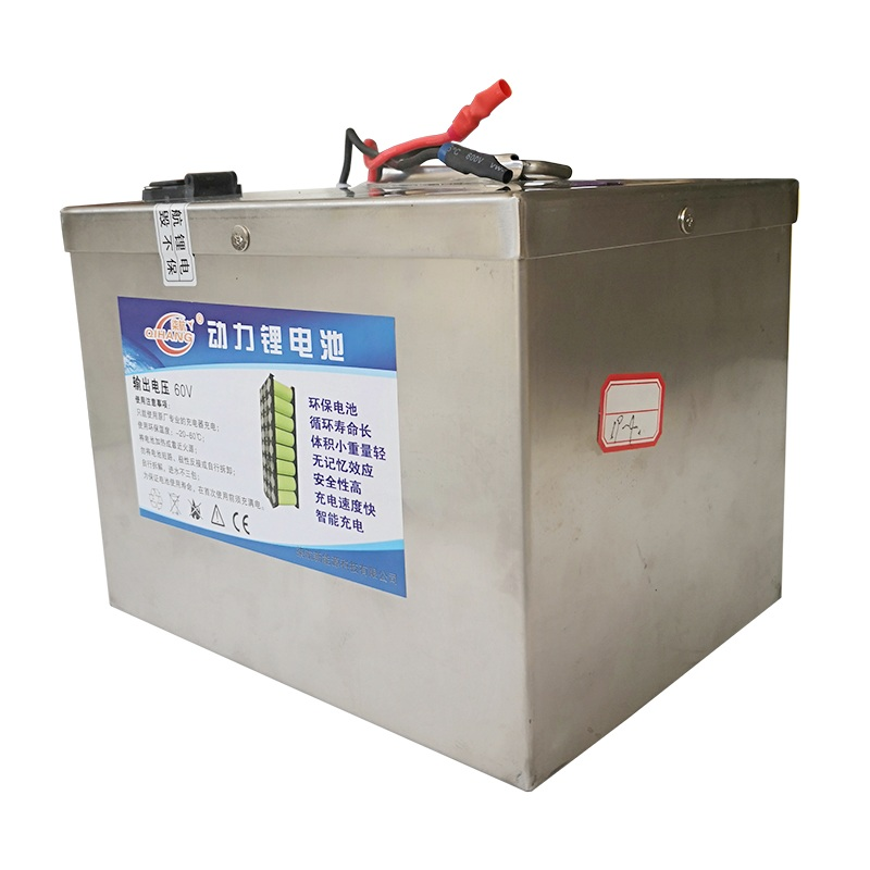 福州新能源电动汽车——漳州具有口碑的电动汽车锂电池厂家推荐