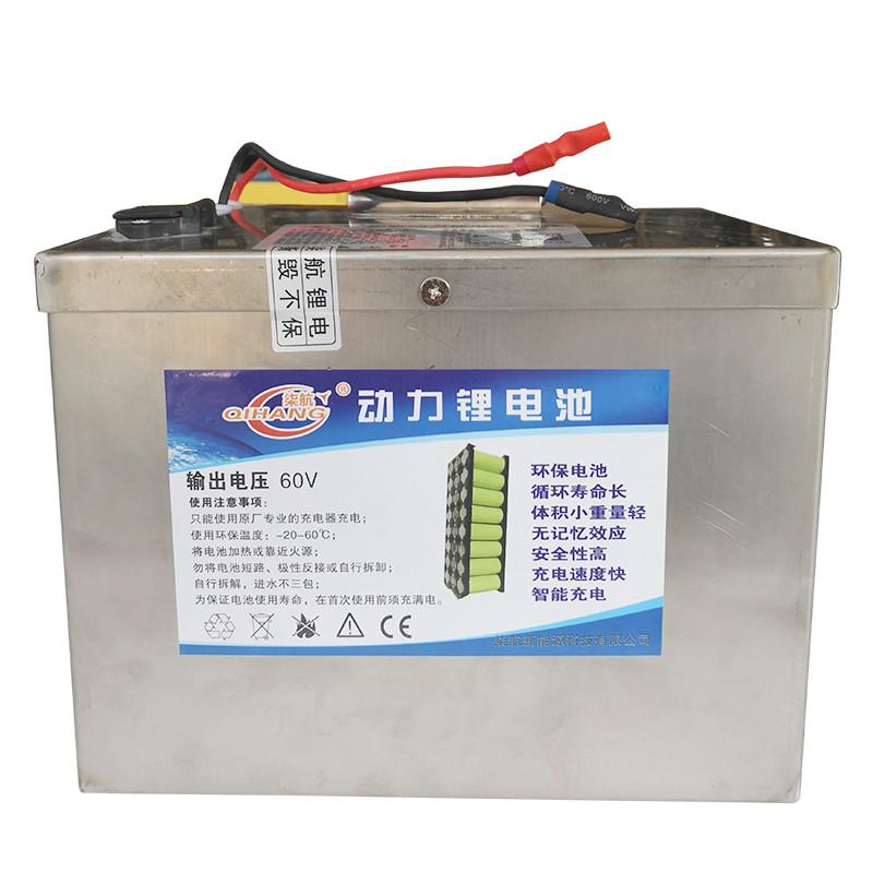 供应漳州耐用的汽车电池-厦门电动叉车电池厂家