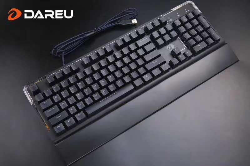 新奇的游戏鼠标键盘,呼和浩特哪里有卖口碑好的游戏鼠标键盘