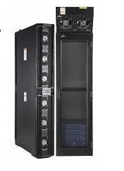 银川机房专用精密空调销售-性能可靠的机房空调在哪买