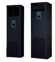 安康機房專用空調哪個牌子好_西安物超所值機房空調,認準啟騰電子