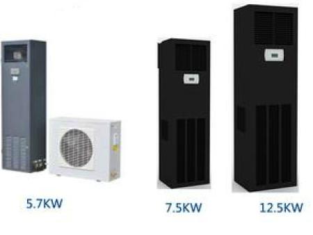 新疆数据中心机房空调哪家好_?#33805;?#35199;?#24425;?#29992;的机房空调