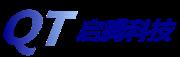 新疆机房精密空调销售-供应启腾电子销量好的机房空调