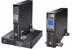 银川ups电源蓄电池多少钱-哪里可以买到好用的UPS电源