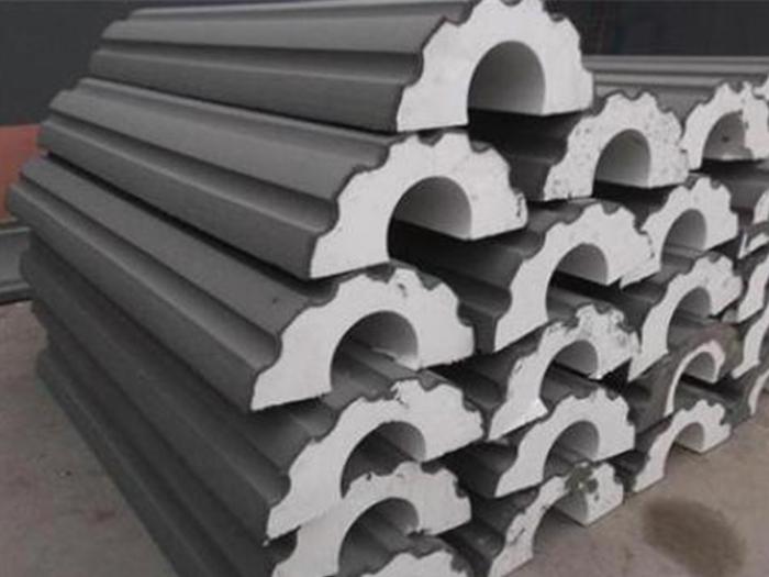 宁夏EPS构件-银川汇甲玻璃钢制品