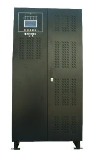 西安山特UPS不間斷電源價格_大量供應高質量的UPS電源