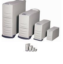 西安艾默生UPS不間斷電源代理商-想買口碑好的UPS電源就來啟騰電子