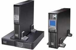 西安UPS不间断电源哪个牌子好-供应启腾电子专业的UPS电源