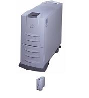 咸阳UPS电源多少钱-耐用的UPS电源西安哪里有