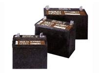 宁夏直流屏蓄电池总代理-启腾电子的蓄电池怎么样
