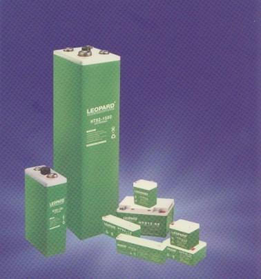 汤浅蓄电池汉中代理-启腾电子专业供应蓄电池