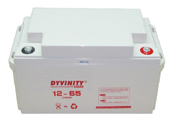 ?#19978;?#33988;电池乌鲁?#37202;?#32463;销商-哪里可以买到耐用的蓄电池