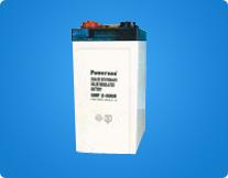 新疆美洲豹蓄電池代理-買專業蓄電池-就選啟騰電子