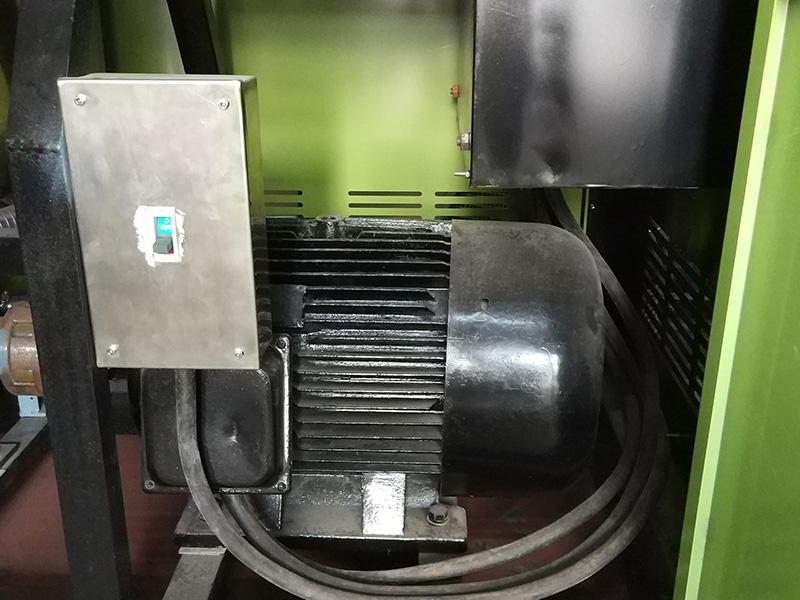 电动式高压通渠机出售-一通下水道维修提供专业的多功能疏通设备