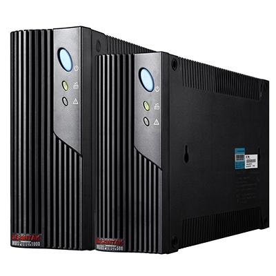 宁夏山特UPS电源在哪买-西安哪里有供应划算的山特UPS电源