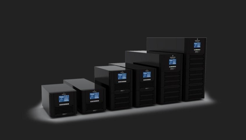 宁夏蓄电池柜哪个牌子好_高品质山特UPS电源批发