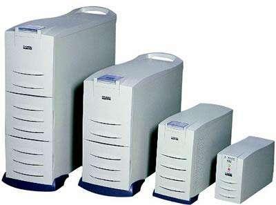 银川山特ups代理商|供应西安耐用的山特UPS电源